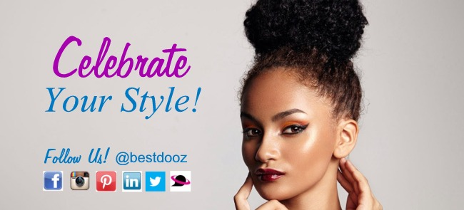 Join BestDooz and Celebrate Your Style