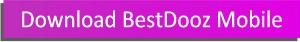 Download BestDooz Mobile