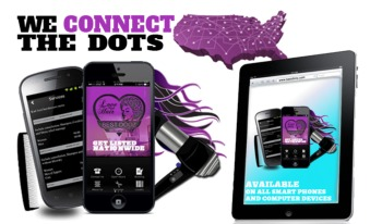 Search BestDooz for the Best Black Hair Stylists, Salons and Barbers