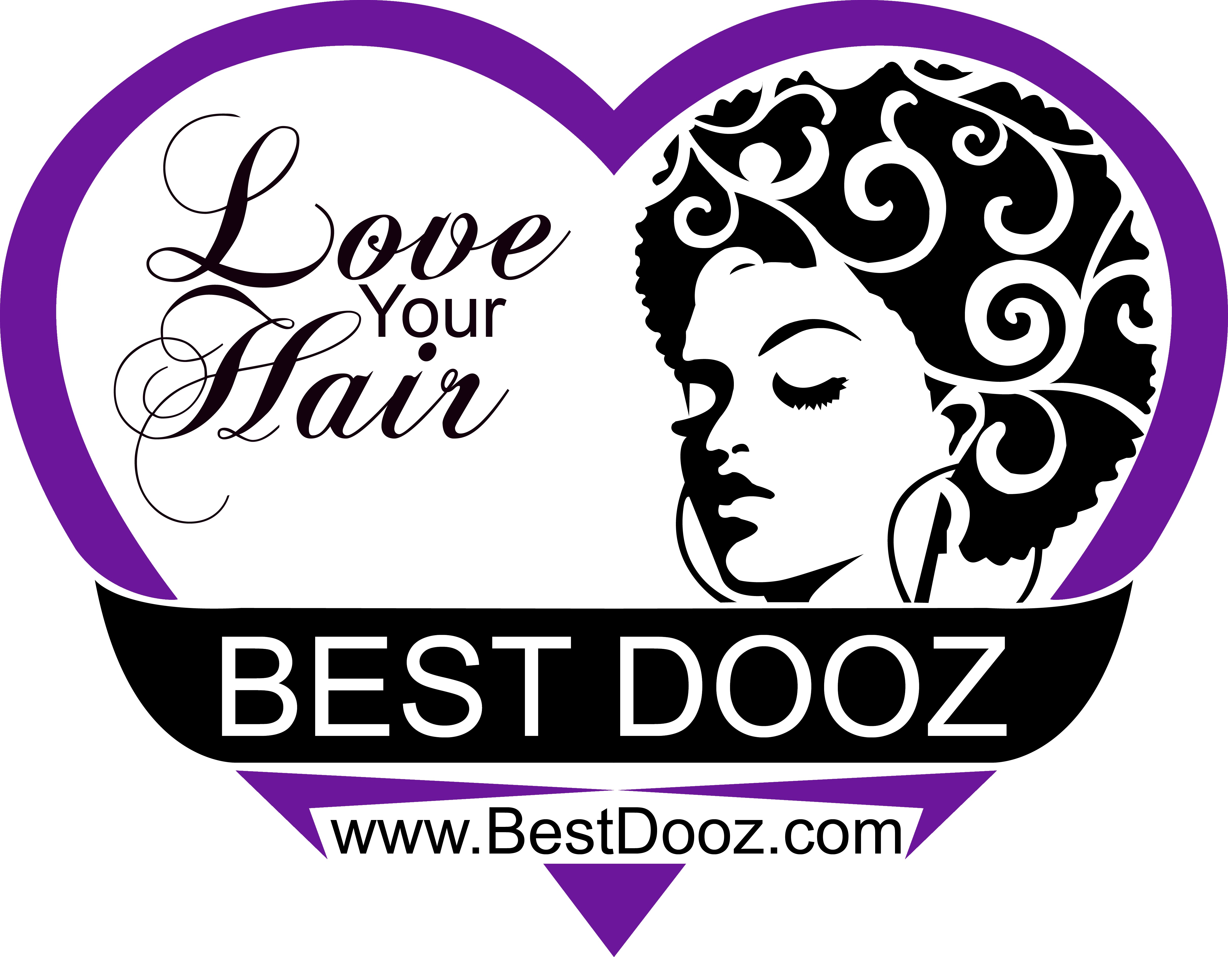 Join BestDooz.com and Share Your Style
