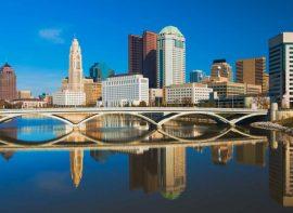 Columbus, OH