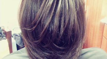 Tanya Does Hair LLC - Denver, CO Hair Stylist