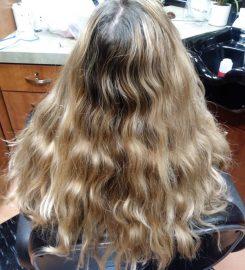 Tanya Does Hair ™ LLC