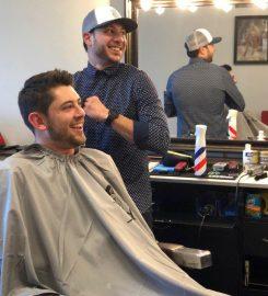 Classics Barbershop