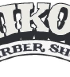 Niko's Barber Shop