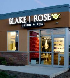 Blake Rose Salon & Spa