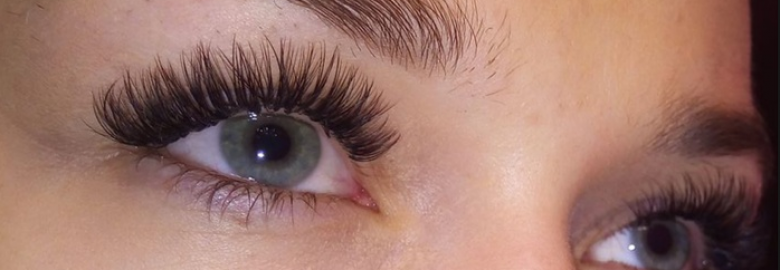 Honolulu Eyelash Extensions